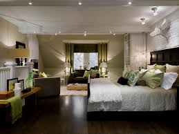 bedroom layout designs pictures master bedroom layout ideas in various design options small master bed