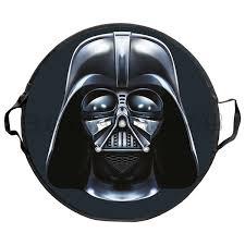 <b>Ледянка Star Wars Darth</b> Vader 52см Т58478: купить за 690 руб ...