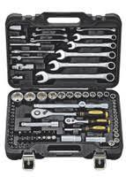 <b>Набор инструментов разного назначения</b> BERGER BG 148-1214 ...