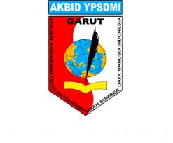 XHamster Live Webcam Porn | AKBID YPSDMI
