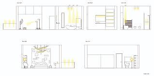 lighting for residential interiors plan francesca paduano bathroom lighting scheme