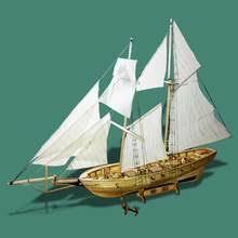 Выгодная цена на <b>Модель</b> Корабля Комплекты — суперскидки на ...