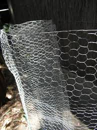 Image result for chicken wire