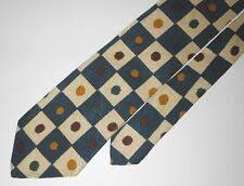 <b>HUGO</b> BOSS разноцветный полосатый <b>галстуки</b> для мужчин ...