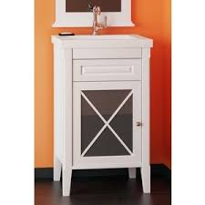 <b>Раковина мебельная Florentina Анита</b> 50 (10.150.00500.001 ...