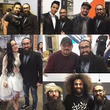 manototvofficial photos videos on instagram mrshahba manototv 1 month ago