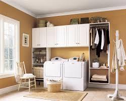 storage ideas room f