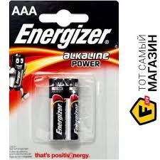 ᐈ <b>БАТАРЕЙКИ</b> и АККУМУЛЯТОРЫ <b>Energizer</b> — купить ...