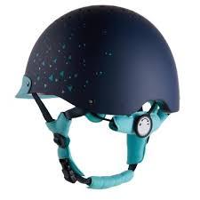 <b>Шлем</b> 120 <b>FOUGANZA</b> - купить в интернет-магазине <b>decathlon</b>.ru