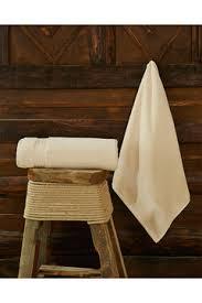 Банные <b>полотенца Sofi De</b> Marko (Софи де Марко) - купить в ...