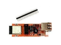 ESP32-<b>POE</b> - Open Source Hardware <b>Board</b>
