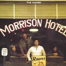 <b>The Doors</b> – <b>Waiting</b> for the Sun Lyrics | Genius Lyrics