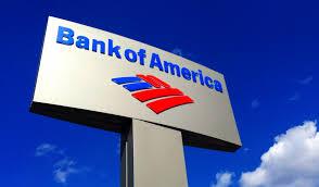 Αποτέλεσμα εικόνας για httbank of america matrix