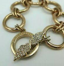 Розовый с помощью <b>Victoria's</b> Secret Fashion Jewelry | eBay