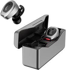 Edifier TWS NB True Wireless Active Noise Canceling ... - Amazon.com