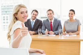 interview skills ebcr it is designed to get you to describe how you behaved or reacted in a particular situation the interviewer is focused on the situation your behaviour and