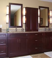dual vanity bathroom: double vanity double vanities in bathroom double vanity ideas