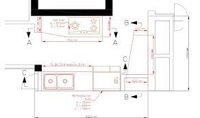 plan tiny kitchen image of small kitchen design layouts image