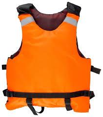 <b>Спасательный жилет Таежник</b> Поплавок-1 — купить по выгодной ...