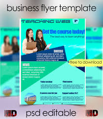 business flyer templates advertisment flyers simple business flyer templates business flyer templates printable flyer templates event flyer