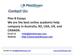 best essay writing service uk reviews Best Essay Writing Service Reviews Custom MBA essay writing service