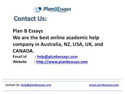 top essays writers   r  gods homework helpopinion essay example
