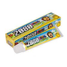 <b>Зубная паста</b> Керасис (Kerasys) DC 2080 - купить, цена и отзывы ...