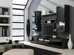 brilliant living room furniture ideas pictures design of living room furniture wall mounted tv unit designs cabinet lighting 10traditional kitchen undercabinetlightingsystem 1024x681