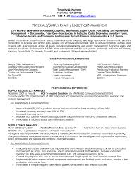 supply chain resume templates supply chain manager in atlanta ga supply chain resume templates supply chain manager in atlanta ga resume timothy nummy
