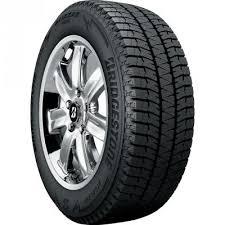 <b>Bridgestone Blizzak DM</b>-V2 Tires in Holland, MI and Zeeland, MI ...