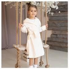 Халат Baby Nice — <b>Домашняя одежда</b> — купить по выгодной ...
