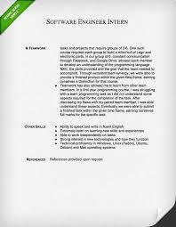 Civil Engineer Resume Samples