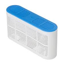 Освежитель для <b>холодильника</b>, <b>поглотитель запахов</b>, древесный ...