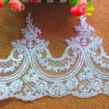 Buy <b>french lace fabric</b> and get free shipping on AliExpress