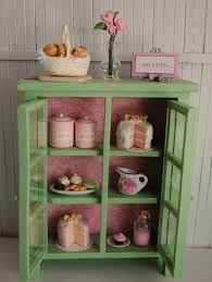 Shabby Chic Colors For Kitchen : Light green kitchen walls excellent paint colors with