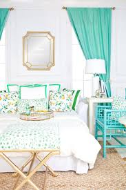 Turquoise Bedroom Best 25 Teal Beach Bedroom Ideas Only On Pinterest Beach