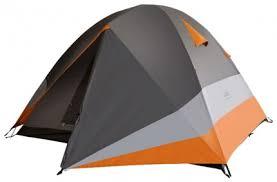 <b>Палатка NORFIN Begna 2</b> Alu – обзор, характеристики и отзывы ...