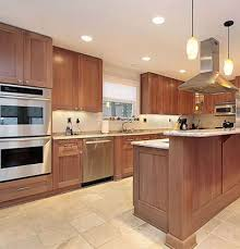 with either cabinet refacing or kitchen restyling we have many countertop styles and options available to complement your kitchens new look add undercabinet lighting existing kitchen