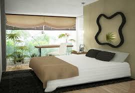 bedroom furniture interior design interior design of bedroom furniture for exemplary interior design bedroom singapore bedroom casual sharp mission style bedroom furniture interior