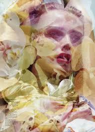 <b>Tableau de Parfums</b>- <b>Loretta</b>, By Andy Tauer (sample draw) | The ...