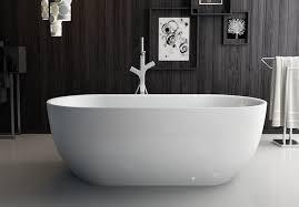 Акриловые <b>ванны</b>, купить в интернет магазине <b>BelBagno</b>.ru