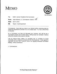 doc internal memo format letter memorandum affidavit letter format example xianning internal memo format letter