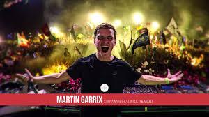 martin garrix stay awake feat walk the moon martin garrix stay awake feat walk the moon