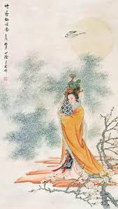 Wang Shuhui(王叔晖) , | <b>Art</b>, Chinese painting, <b>Art</b> painting