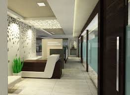 interior office offices and office interior design on pinterest architect office interior design
