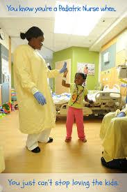 funny signs you are a pediatric nurse nursebuff nurse humor 9 funny signs you are a pediatric nurse nursebuff nurse humor middot interview questions