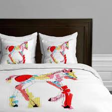 Horse Themed Bathroom Decor Teenage Horse Themed Bedroom Homes Design Inspiration