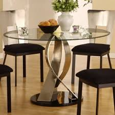 Round Glass Dining Room Table Table Round Glass Dining Room Tables Victorian Compact Elegant