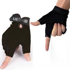 Buy <b>Cycling Gloves</b> Online at Best Prices In India   Flipkart.com
