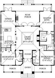 A beautiful house in Kerala   Home Design   Pinterest   Kerala  A    Plan W DW  Florida  Vacation  Narrow Lot  Beach  Southern House Plans  amp